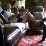Granddad.jpeg